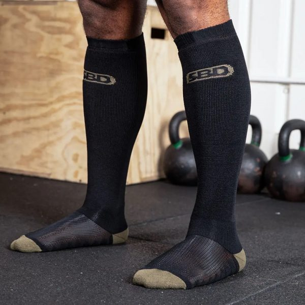 SBD-Endure-deadlift-socks-black-Winter-2020-01