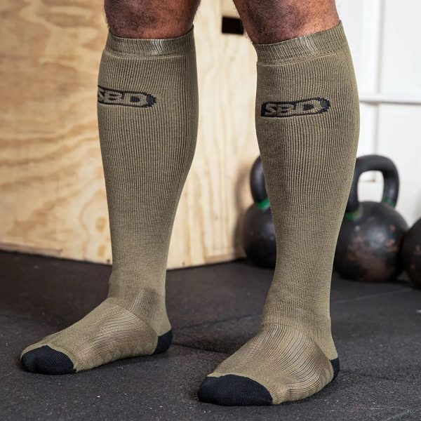 SBD-Endure-deadlift-socks-green-Winter-2020-01
