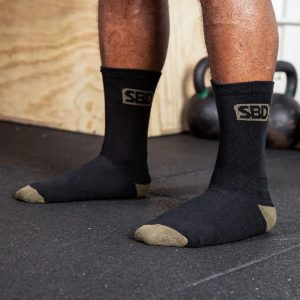 SBD-Endure-sport-socks-black-Winter-2020-01