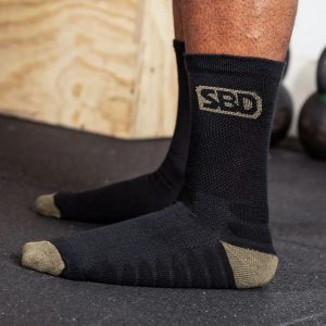 SBD-Endure-sport-socks-black-Winter-2020-02