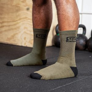 SBD-Endure-sport-socks-green-Winter-2020-01