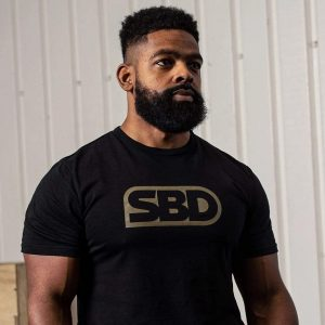 SBD-Endure-t-shirt-Black-Winter-2020-06