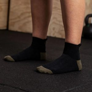 SBD-Endure-trainer-socks-black-Winter-2020