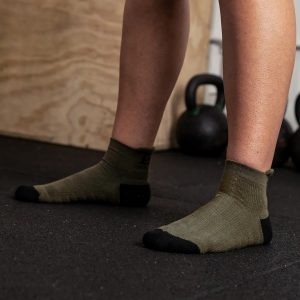 SBD-Endure-trainer-socks-green-Winter-2020-01
