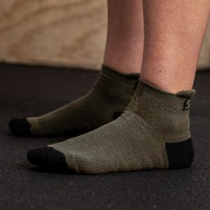 SBD-Endure-trainer-socks-green-Winter-2020-02