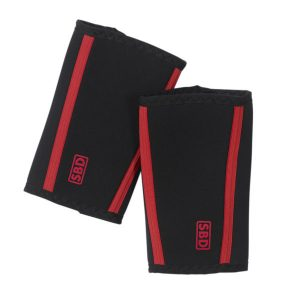 pinkman-fitness-sbd-vietnam-sbd-apparel-elbow-sleeves (6)