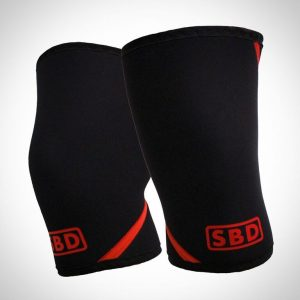 pinkman-fitness-sbd-vietnam-sbd-apparel-knee-sleeves (1)