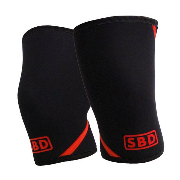 pinkman-fitness-sbd-vietnam-sbd-apparel-knee-sleeves (16)