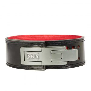 pinkman-fitness-sbd-vietnam-sbd-apparel-lever-belt-13mm (1)