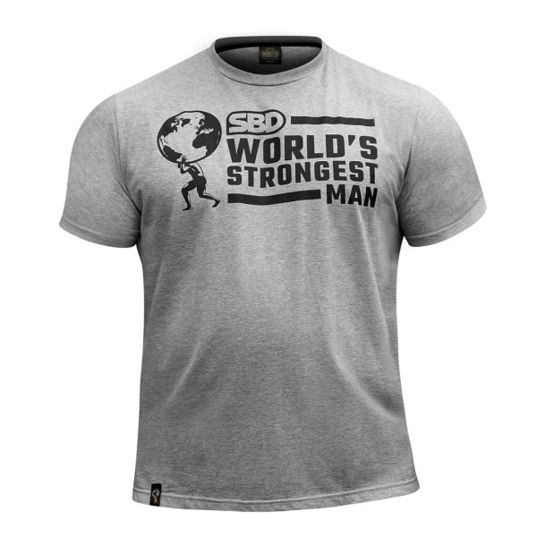 pinkman-fitness-sbd-vietnam-sbd-apparel-worlds-strongest-man