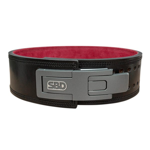 pinkman-fitness-sbd-vietnam-sbd-apparel-lever-belt-13mm-2021 (4)