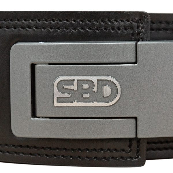 pinkman-fitness-sbd-vietnam-sbd-apparel-lever-belt-13mm-2021 (5)